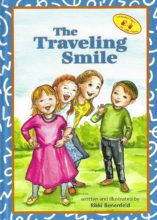 The Traveling Smile